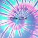Galaxy_Gal