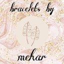 mehar13