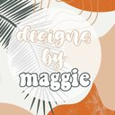 Maggieeee