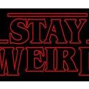 stayweird