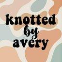 __avery__