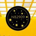 NB2909