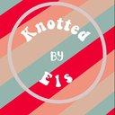 knotels