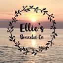 ellie_15