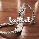 bsoftball