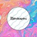 itsmenaomi