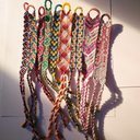 braceletHM