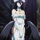 iris-maris