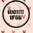 Gigi_rose