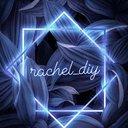 Rachel_Mae