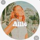 Allie_lou