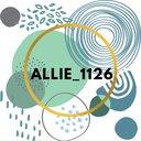 Allie_1126
