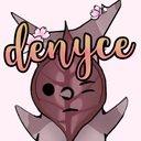 DenyceC