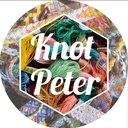 knot_peter