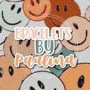paulina_b