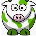 limecow