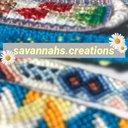 _savannah_