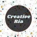 CreativeRi