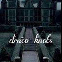 dracoknots