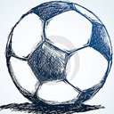 soccer-1st