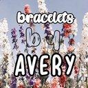 BracBy_Ave