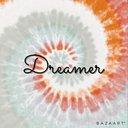 _dreamer
