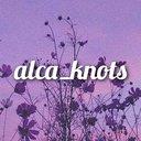 -alenka-