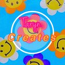 tj_creates