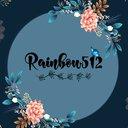 rainbow512