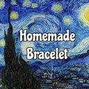 _homemade_