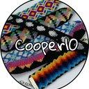 cooper10