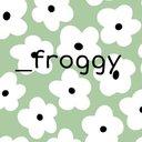 _froggy