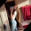 Erin_Jade