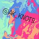 AK_KNOTS