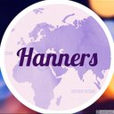 Hanners