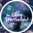 ClaraW