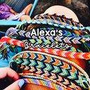 ItsAlexa13