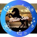 Milie-San