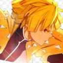 Love-Anime