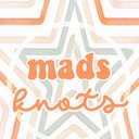 mads_knots