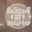 Maria_123