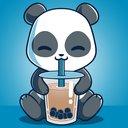 PandaBTS