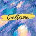 Crafterina