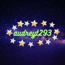 audreyt293