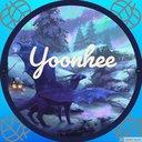 Yoonhee