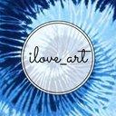 ilove_art