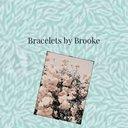 Brooke1683
