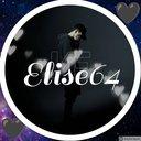 Elise64