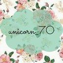 unicorn_70