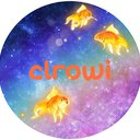 Clrowi